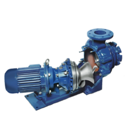 sunction pump