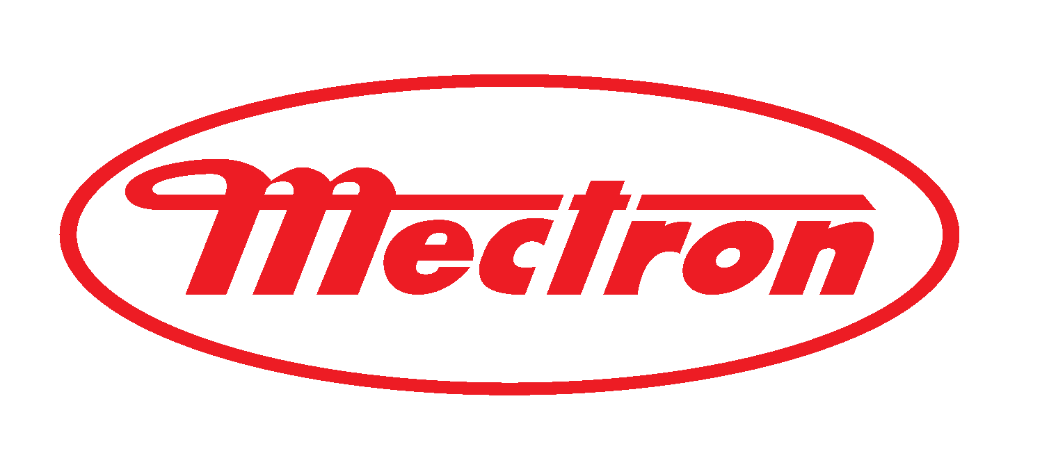 PT Mectron Engineering Indonesia - Pumping System Service Provider